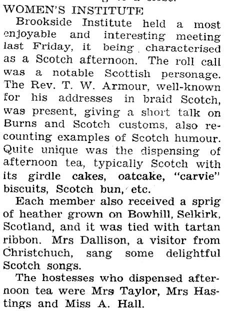 Ellesmere Guardian 19 Oct 1937 p5
