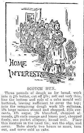 OW 21 Dec 1899 p 57