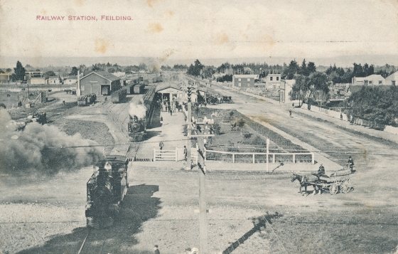 Railway Station  https://feilding.recollect.co.nz/nodes/view/20032#idx28695