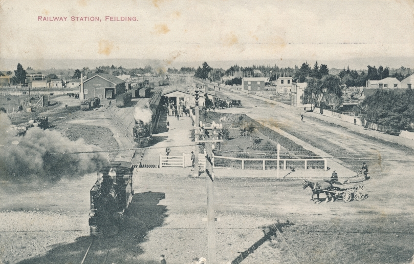 Railway Station  https://feilding.recollect.co.nz/nodes/view/20032#idx28695