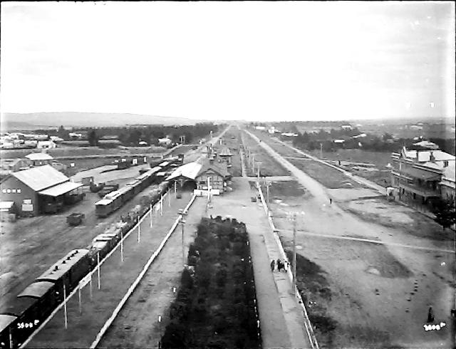 MA_I023858_TePapa_Railway-Station-from_full